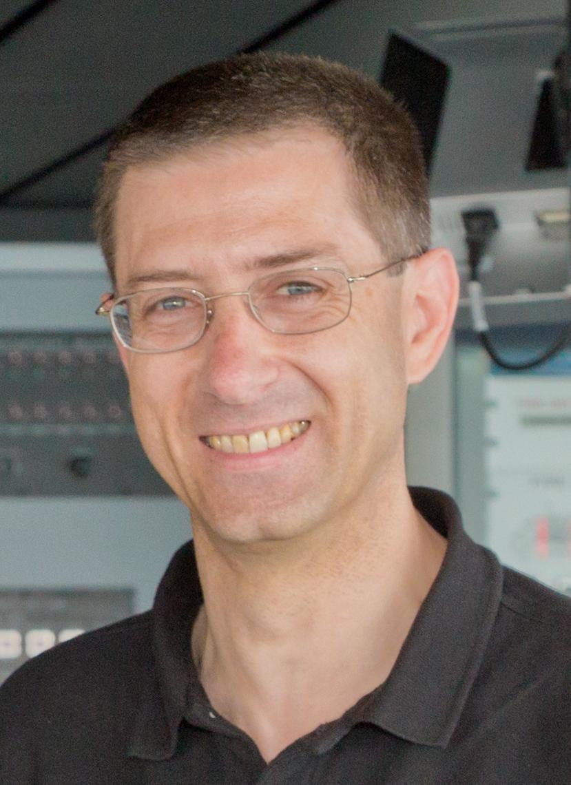 Franz Neumeier