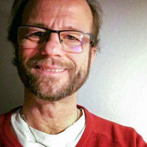 Michael Hülskoetter