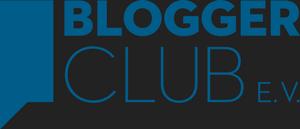 Bloggerclub e.V.