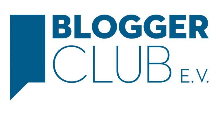 Bloggerclub e. V.