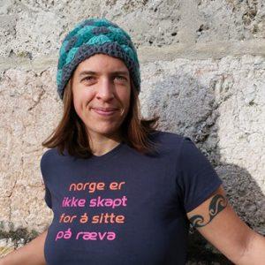 Stefanie Dehler
