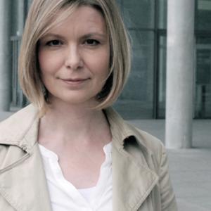 Daniela Schnitzer